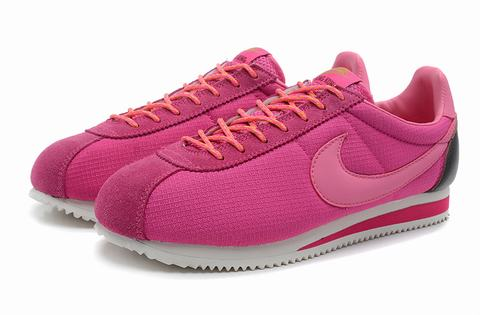basket nike cortez homme nike cortez cuir femme nike basket classic cortez leather. Black Bedroom Furniture Sets. Home Design Ideas