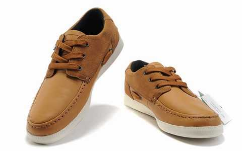 chaussures lacoste homme 2013 chaussure lacoste de golf chaussures lacoste bleu. Black Bedroom Furniture Sets. Home Design Ideas