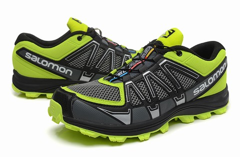 chaussures randonnee femme synapse salomon salomon chaussures decathlon chaussures ski salomon. Black Bedroom Furniture Sets. Home Design Ideas