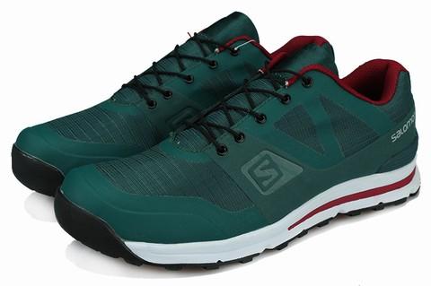 nike hyperdunk 2014 juniors - chaussures-ski-de-fond-salomon-occasion-chaussure-salomon-pour-courir-salomon-chaussures-raquettes842797332594---4.jpg