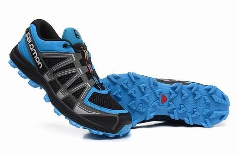 Go chaussure Gtx Trail Sport Chaussure Homme v58qT