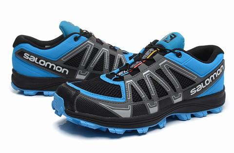 Sport New Femme Balance chaussure Chaussure Go Trail 8Xn0wkOP