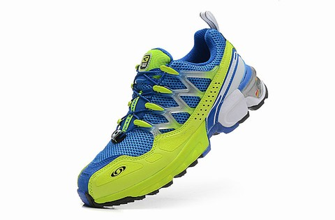decathlon chaussures de marche salomon solde chaussure ski salomon chaussures ski salomon. Black Bedroom Furniture Sets. Home Design Ideas