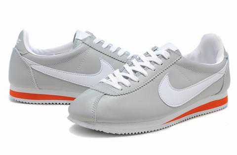 Nike Classic Cortez Femme Pas Cher