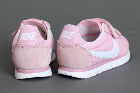 Cortez Nike Bebe