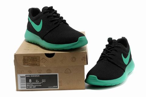 Nike Roshe Run Femme Tumblr