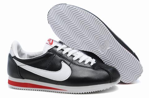 Qpmgusvz Chaussures Cortez Nike Bowling Cortez rQCxWeBodE