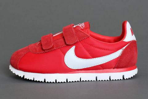 Nike Cortez Homme Prix