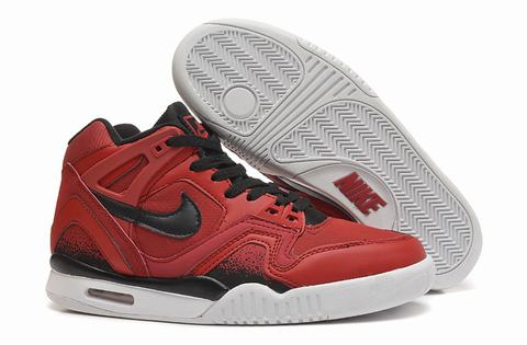 Femme 2 air Nike Id Store Yeezy Air basket OukZPXi