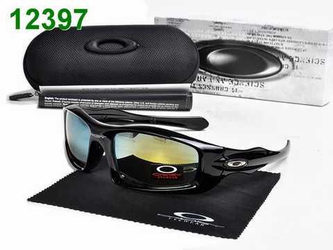 45e9d641be oakley lunette de vue vtt,oakley lunettes holbrook,lunettes de soleil oakley  sport