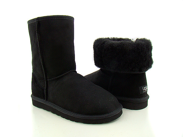 ugg pas cher fille