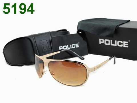 Homme Police Polaris Lunette De Soleil Prix lunette NZnwO08PkX