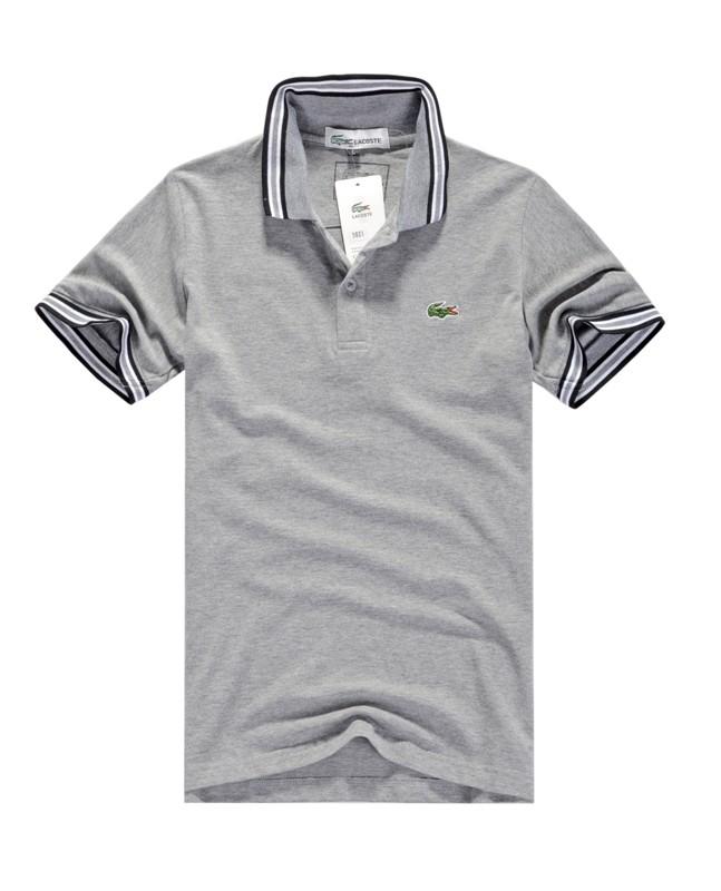 df8195339b5698 polo homme de marque pas cher,tee shirt lacoste col v homme,t shirt ...