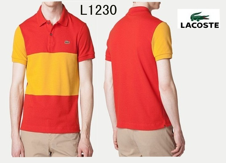 fd76a2f660 polo lacoste en gros,t shirt lacoste boutique en ligne,t shirt lacoste  vintage