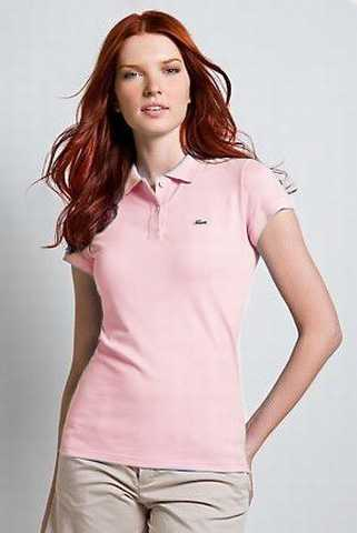 Polo lacoste homme neuf for Divan neuf pas cher