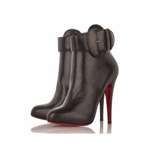 chaussure louboutin france