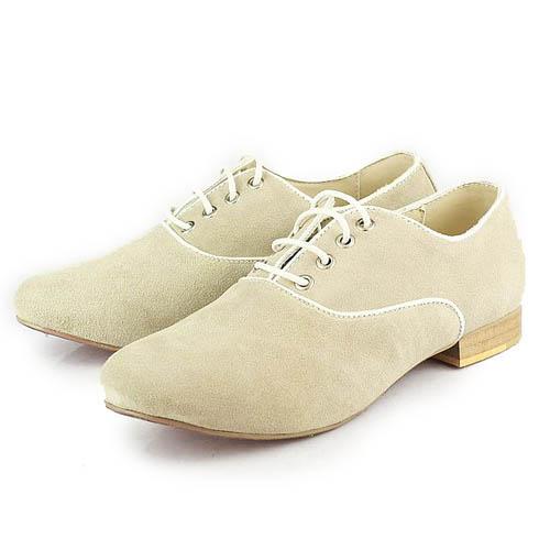 chaussures louboutin petit prix