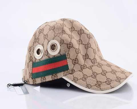 prix dun bonnet gucci,casquette gucci existe,casquette gucci edition limitee