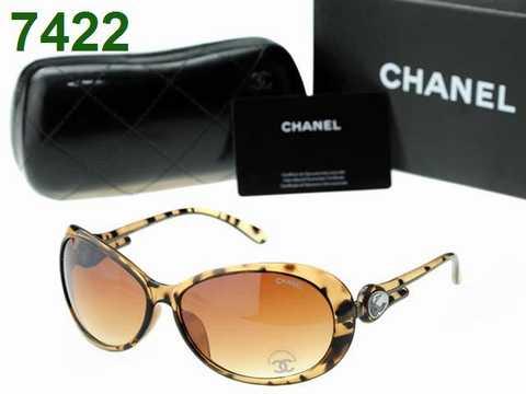 f5330bd89b0ff5 prix lunette coco chanel,monture lunettes chanel grand optical,lunettes  optique chanel femme