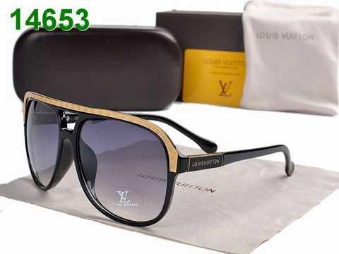 75e5b76544 prix lunettes de soleil louis vuitton evidence,lunette louis vuitton  evidence neuve,lunette louis vuitton attitude
