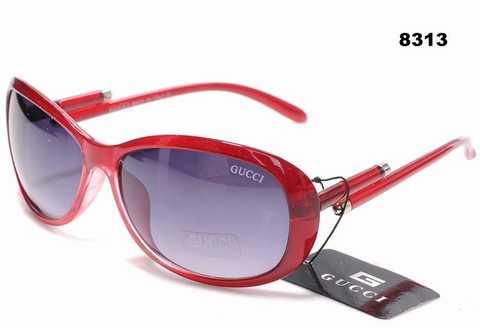 recuperation lunettes usages,lunettes de soleil indice de protection 4, lunette ecaille de tortue prix 49e60c639fb9