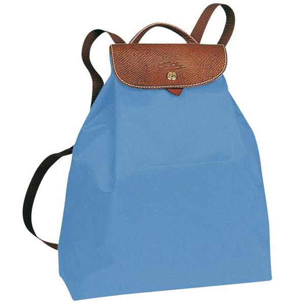 marque sac a main italien sacoche femme vernis sac a main femme bleu cerise. Black Bedroom Furniture Sets. Home Design Ideas