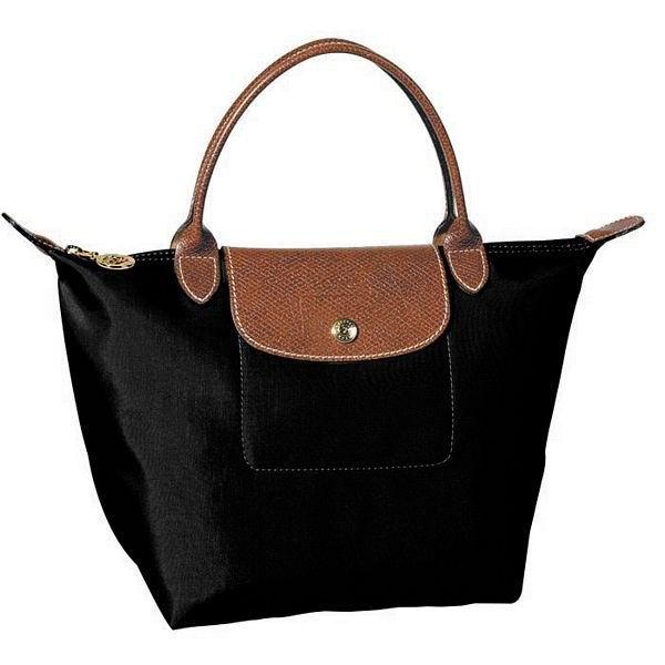 nouveau longchamps sac a main nouveau longchamps sac a. Black Bedroom Furniture Sets. Home Design Ideas