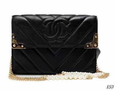 sac chanel rouge a vendre sac a main de luxe chanel sac a main de luxe chanel. Black Bedroom Furniture Sets. Home Design Ideas