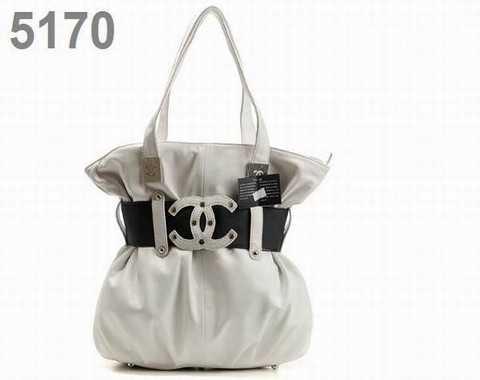 bb39c01b2b sac a main chanel pas cher,sac chanel prix boutique,sac chanel blanc et