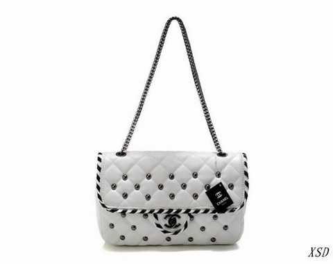nouveau chanel sac a main nouveau chanel sac a main collection nouveau sac a main pas cher discount. Black Bedroom Furniture Sets. Home Design Ideas