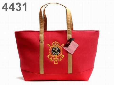 a1d770d5822d femmes cher sacs sac le citation femme pas esprit femme main sacs d une  PwqCzRw