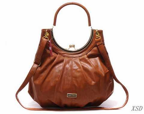 sacs a main de luxe solde sacs a main cuir originaux sac a. Black Bedroom Furniture Sets. Home Design Ideas