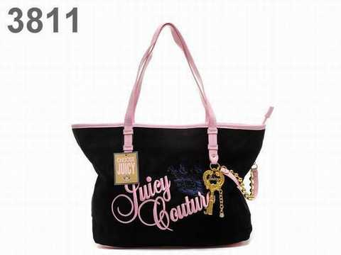 sac femme marque discount achat sac main de marque pas cher sacs a main original pas cher. Black Bedroom Furniture Sets. Home Design Ideas