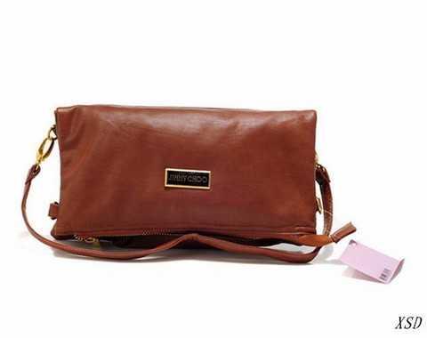 grand sac cartable femme sac de frappe cuir sacs travail homme. Black Bedroom Furniture Sets. Home Design Ideas
