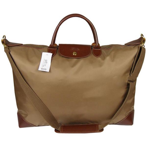 sac pour jeune homme sac golf callaway sac femme esprit. Black Bedroom Furniture Sets. Home Design Ideas