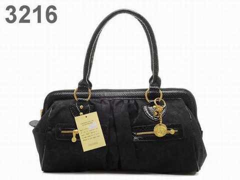 sac main luxe sac a dos homme jules sac de luxe femme. Black Bedroom Furniture Sets. Home Design Ideas