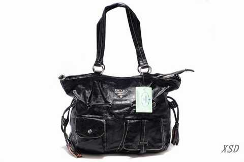 sac femme marque discount sac a main noir marques de sacs main italiens. Black Bedroom Furniture Sets. Home Design Ideas