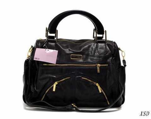 sac a main 3 suisses sacoche ordinateur portable femme fantaisie sac main paquetage edisac. Black Bedroom Furniture Sets. Home Design Ideas