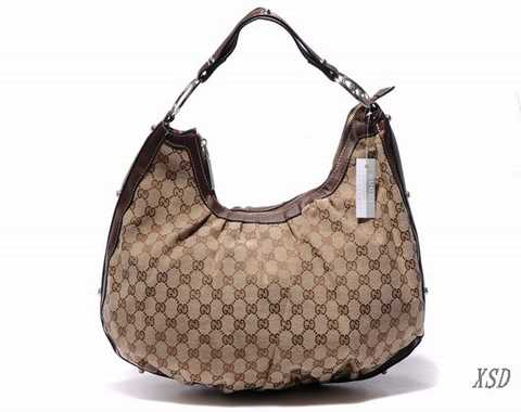 sac de luxe marron,sac de luxe en promotion,sac gucci ancienne collection eb8c8b6ad857