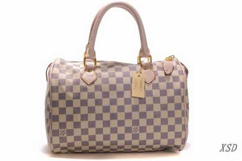sac louis vuitton pas cher contrefacon