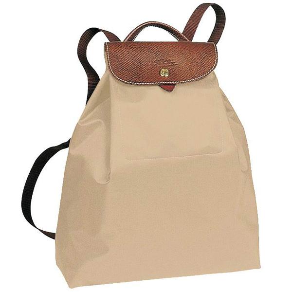 nouveau longchamps sac a main nouveau longchamps sac a main gros nouveau sac a main pas cher fr. Black Bedroom Furniture Sets. Home Design Ideas