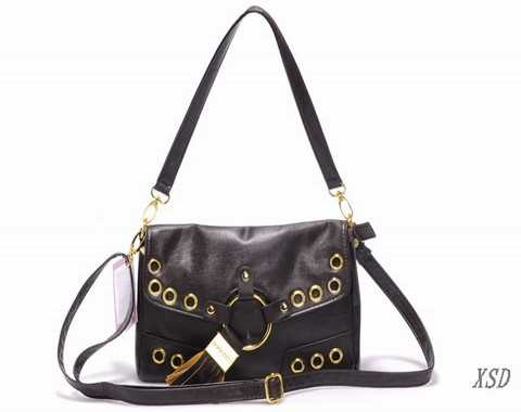 sacoche homme en cuir vieilli sac main anne 70 sac a main noir avec strass. Black Bedroom Furniture Sets. Home Design Ideas