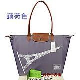 sac grand volume sac femme travers site de vente de sac a main pas cher. Black Bedroom Furniture Sets. Home Design Ideas