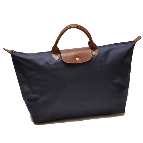 sac sacs Cher Francinel Homme Sacoche Homme Dos Pas Cuir Main A HW2YIED9