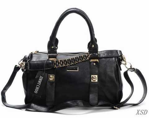 sacs a dos pas cher sac cartable femme tendance sac a main