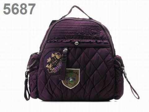 sacs femme furla sac a dos femme ordinateur sac femme oxbow. Black Bedroom Furniture Sets. Home Design Ideas