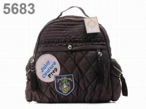 sac femme toile de jute sac a main furla sac a dos decathlon. Black Bedroom Furniture Sets. Home Design Ideas
