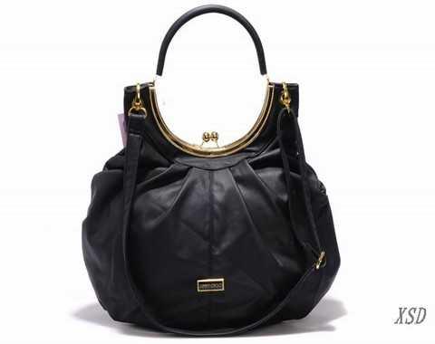 sacs ordinateurs portables femme sacoche cuir femme pas cher sac bandouliere simili cuir femme. Black Bedroom Furniture Sets. Home Design Ideas