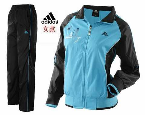 survetement adidas discount survetement adidas basketball survetement adidas  training survetement adidas homme prix discount334529039514 1 1de8fa391ef