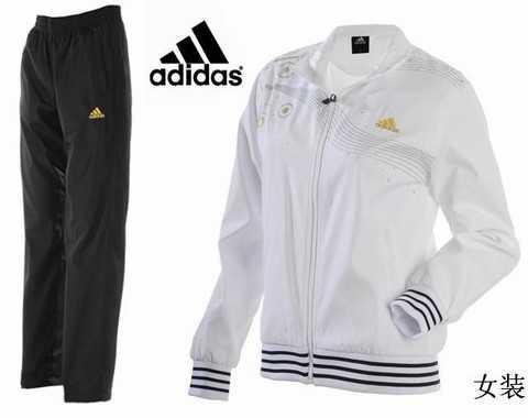 49aa6eac30d35 survetement adidas homme prix discount,jogging adidas leopard,survetement  adidas usa